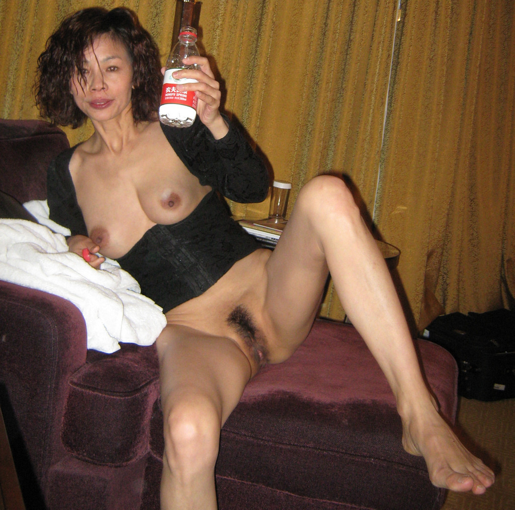 Kaleb recommend best of mature whore asian wife