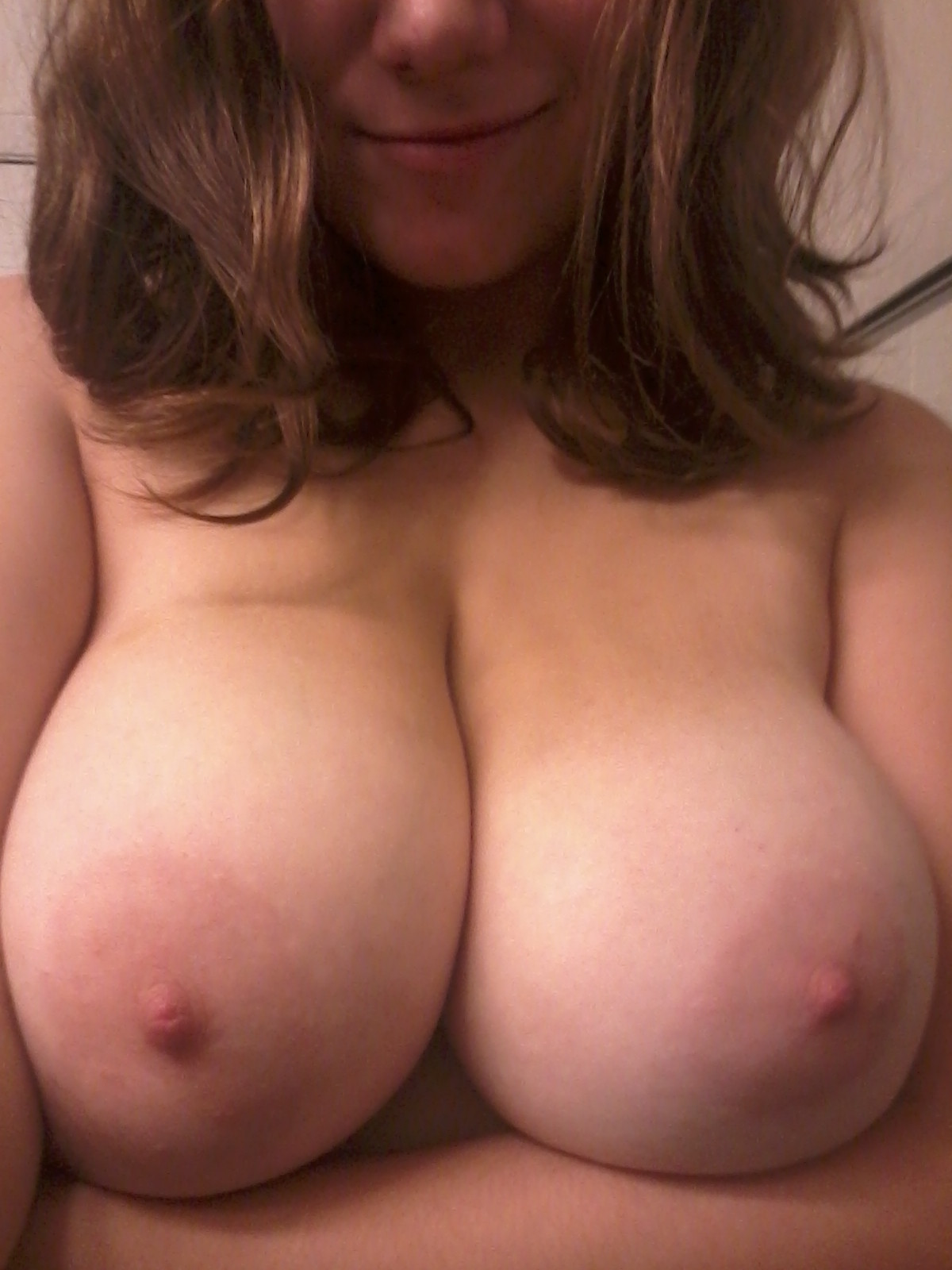 Big Tits Amateur Group Sex