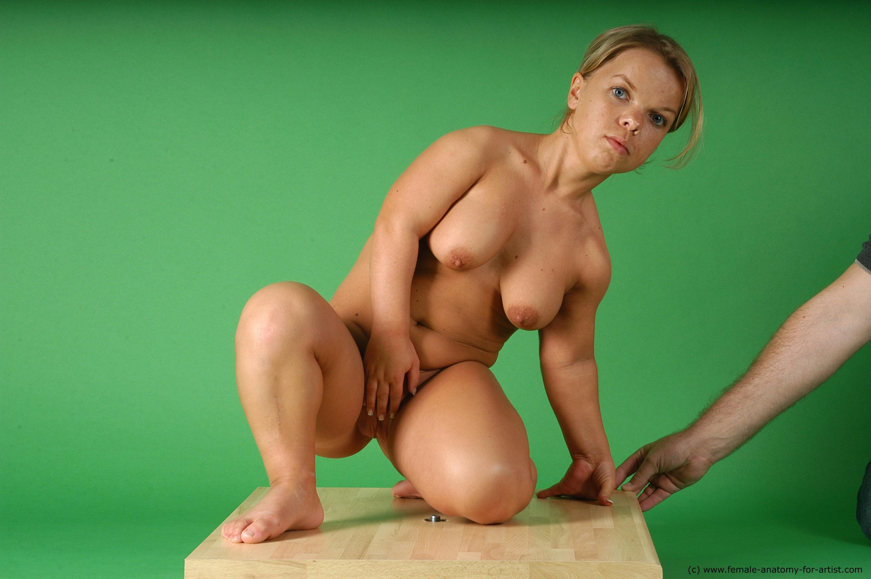 Midget milf naked husband and wife