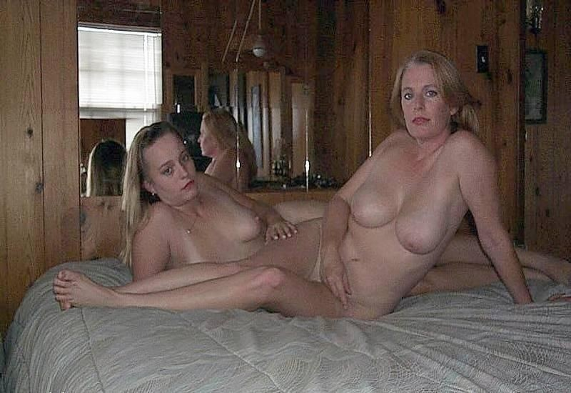 Public agent genuine milf fucks for cash 7
