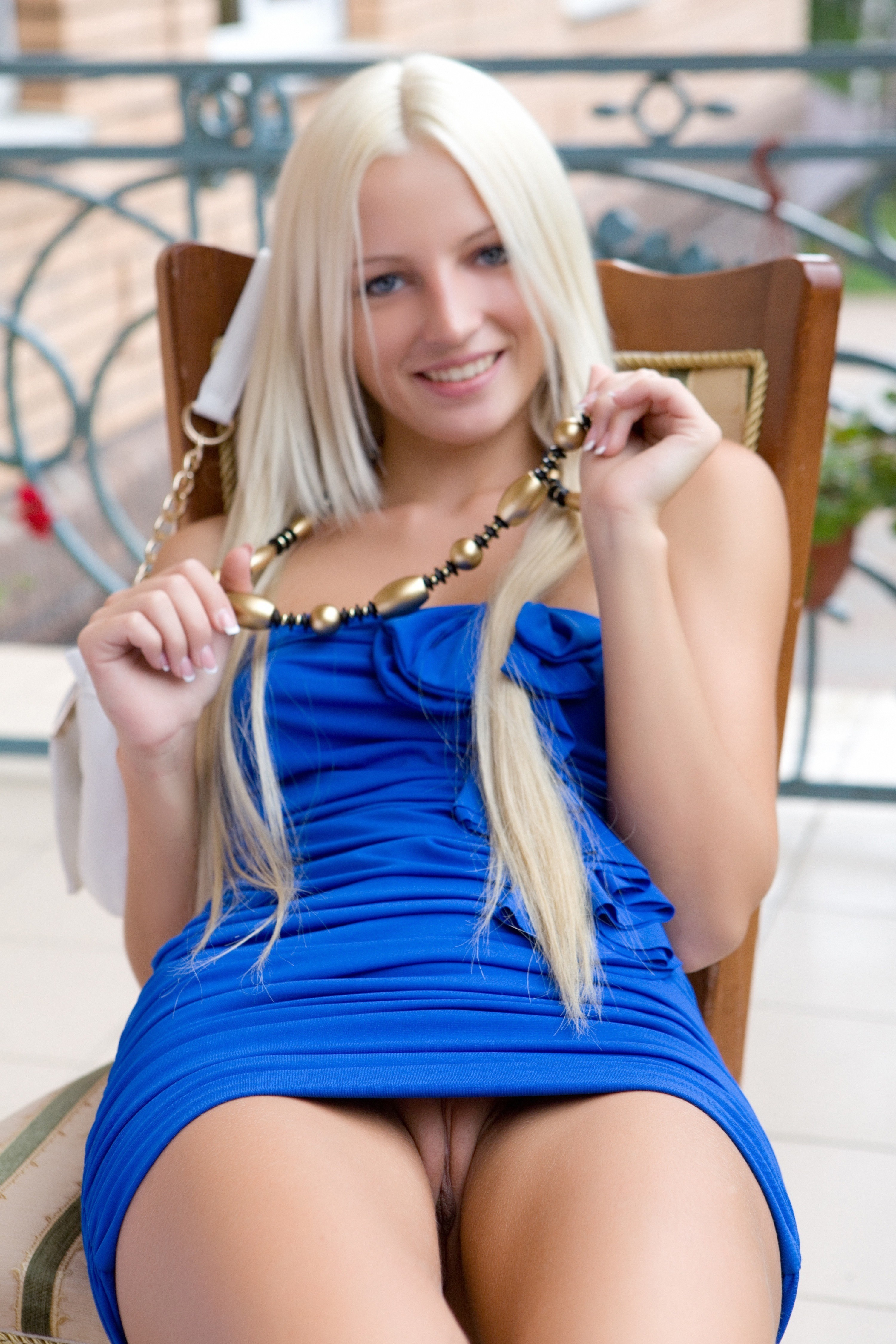 Top Of Page Real Teen 44
