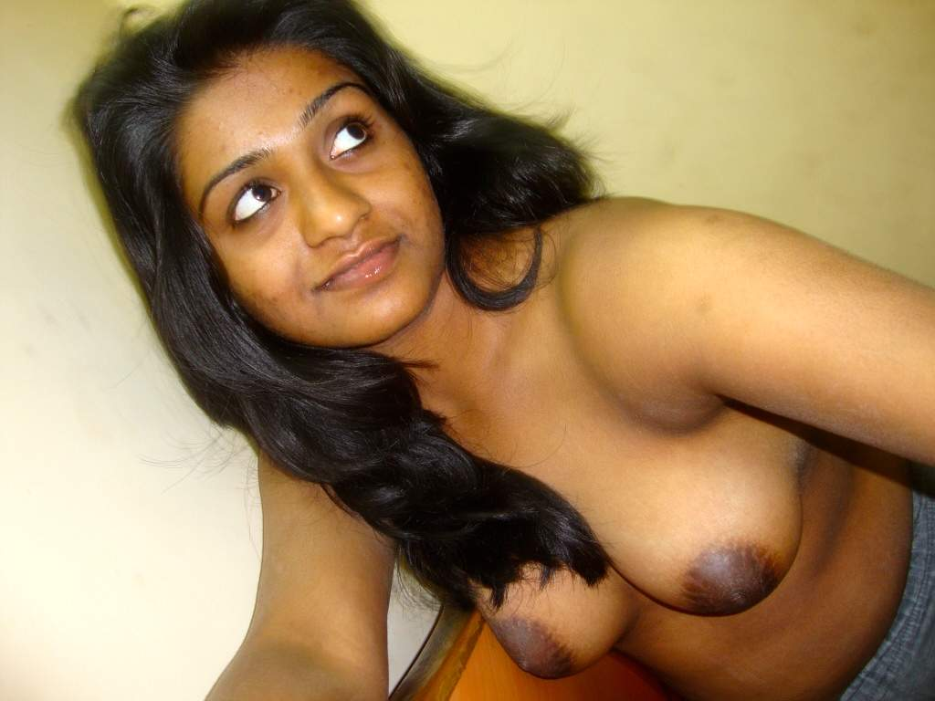 Much regret, Nacked picture of bengali girl that
