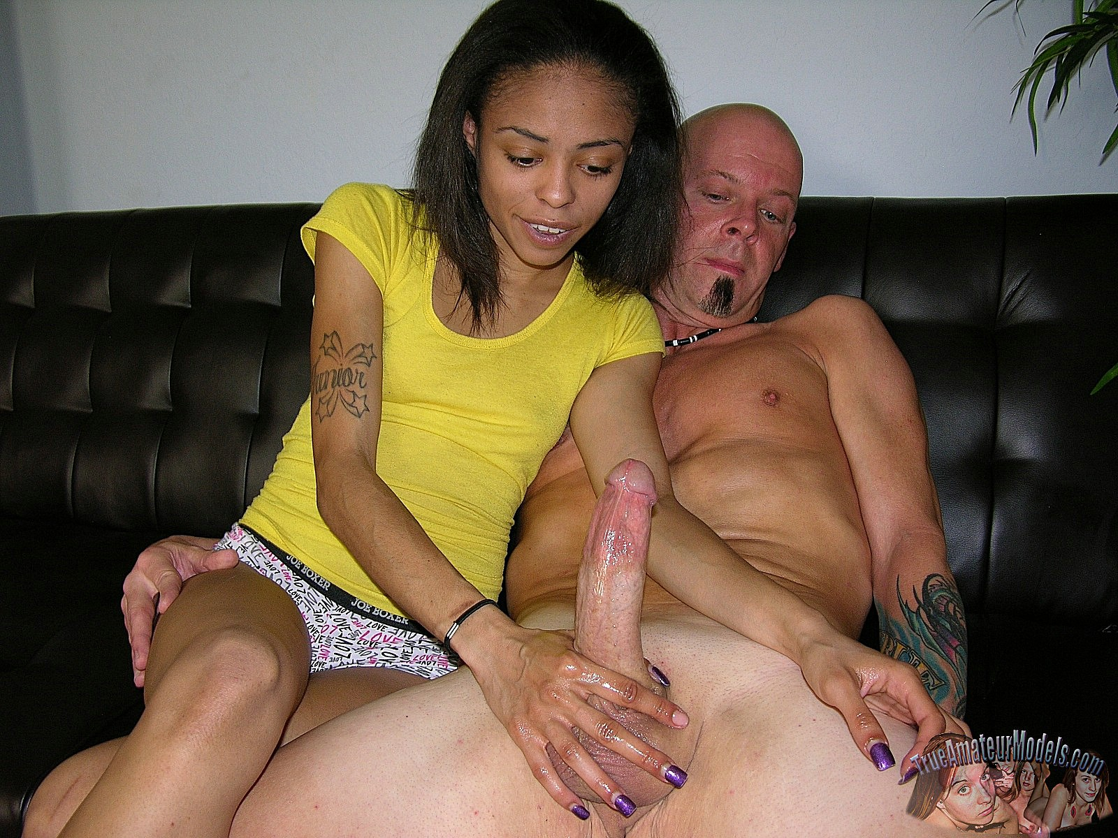 Share handjob cumshot big cock ass black think