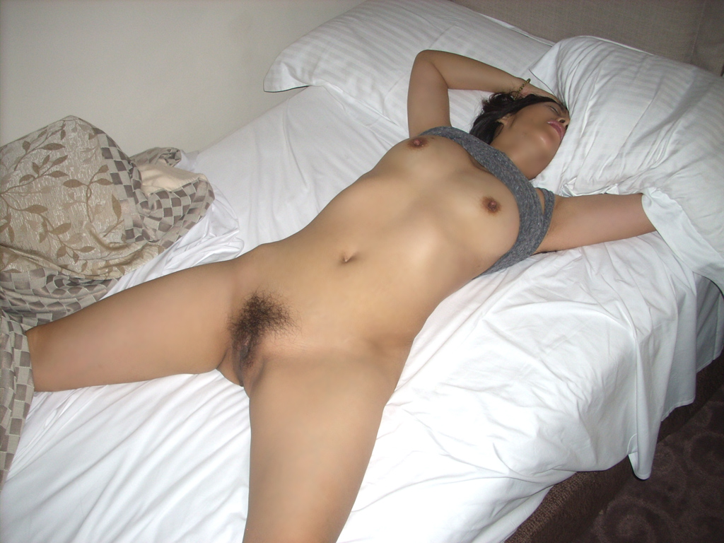 Free My Friends Hot Mom Porn  Best Pics 4 You
