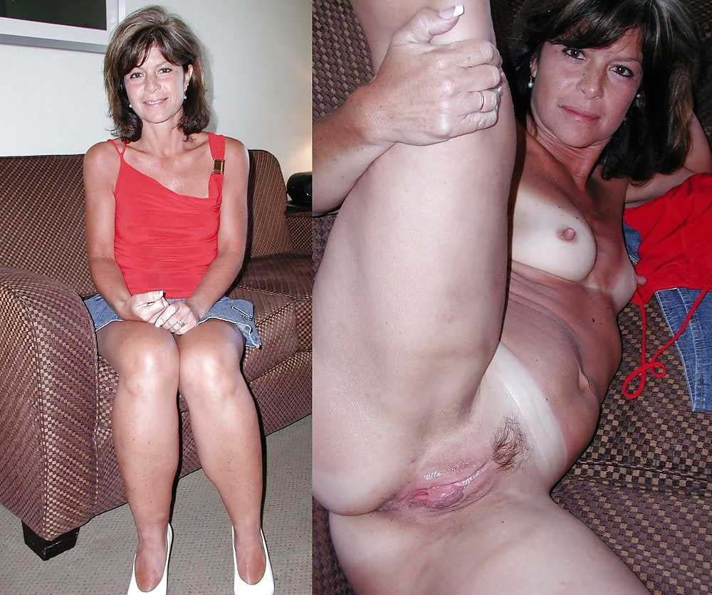 Son loves mom who acts like a slut