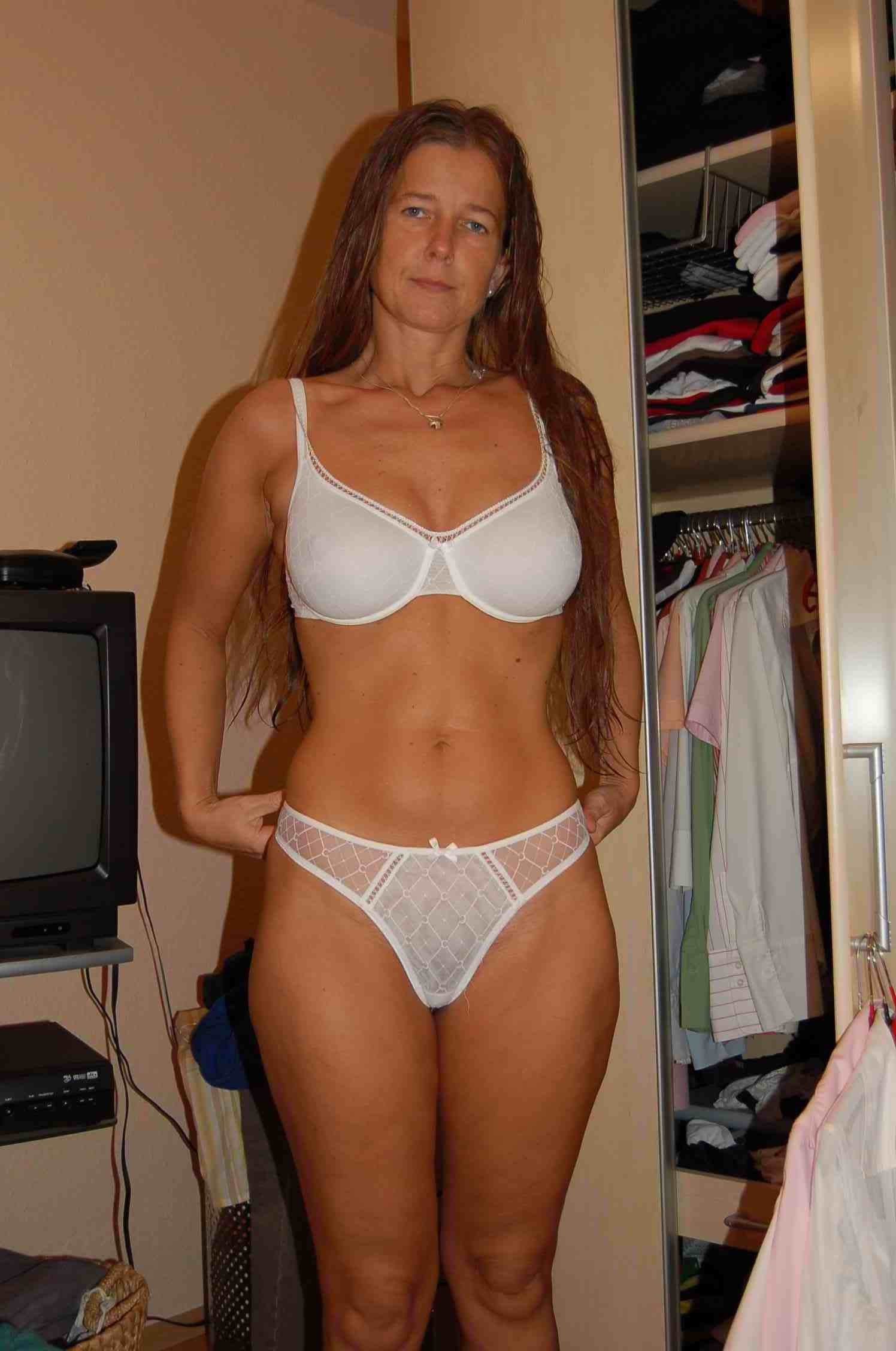 home Mature nude at