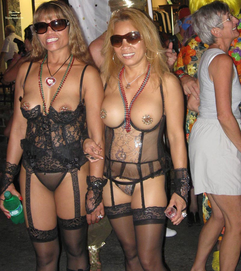Hairy puusy natural milfs