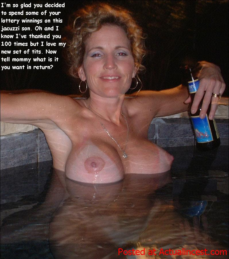 Discuss impossible Old nude pics of my mom right