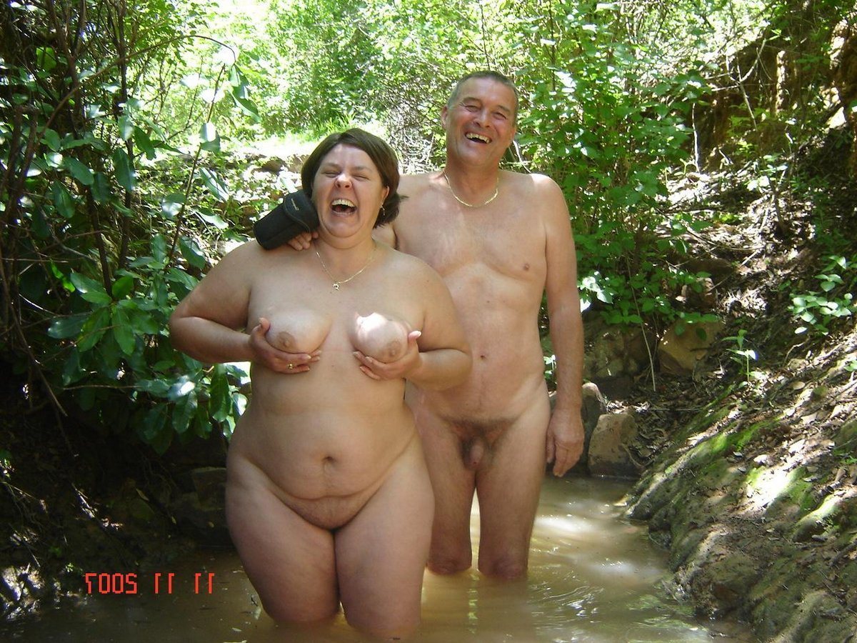 Horny but couple couple looking man married nudist swinger