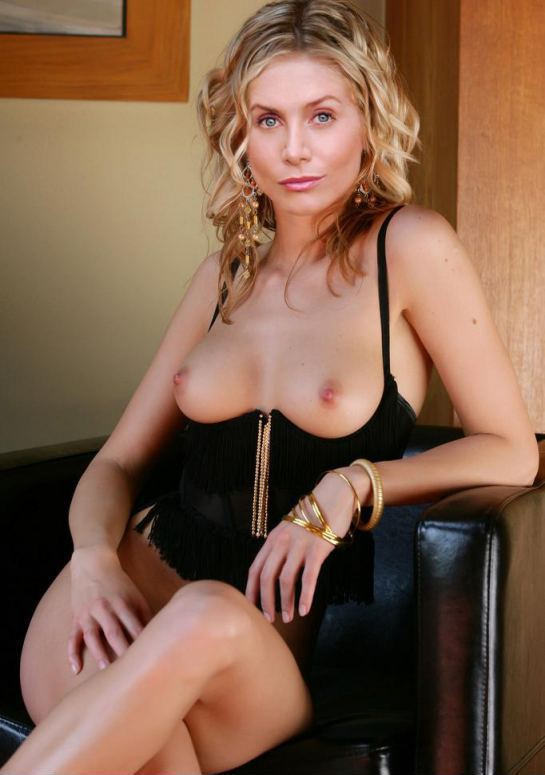 All became Elizabeth Mitchell nude have hit