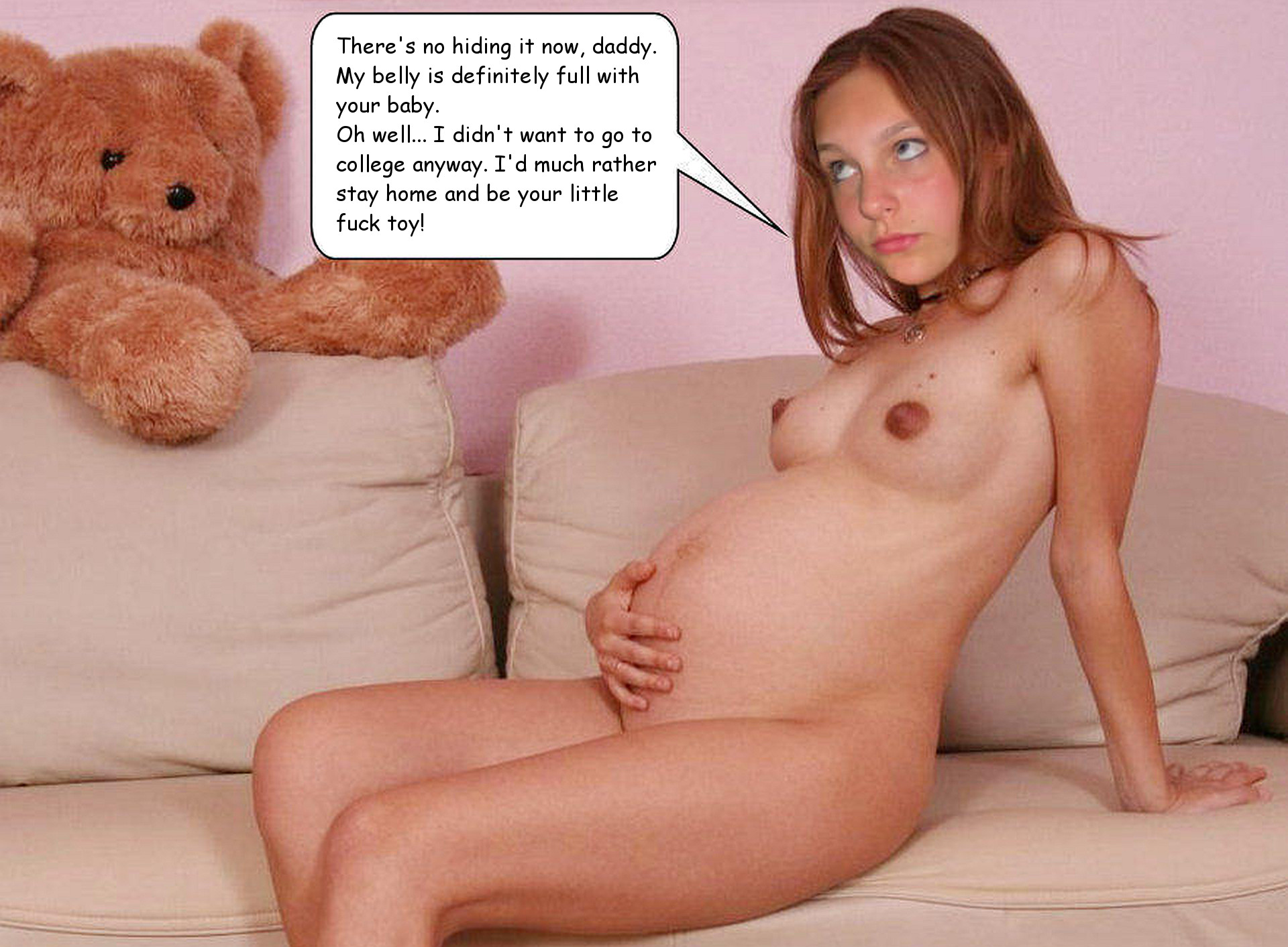 Excellent, support. youngest girl fuck toy