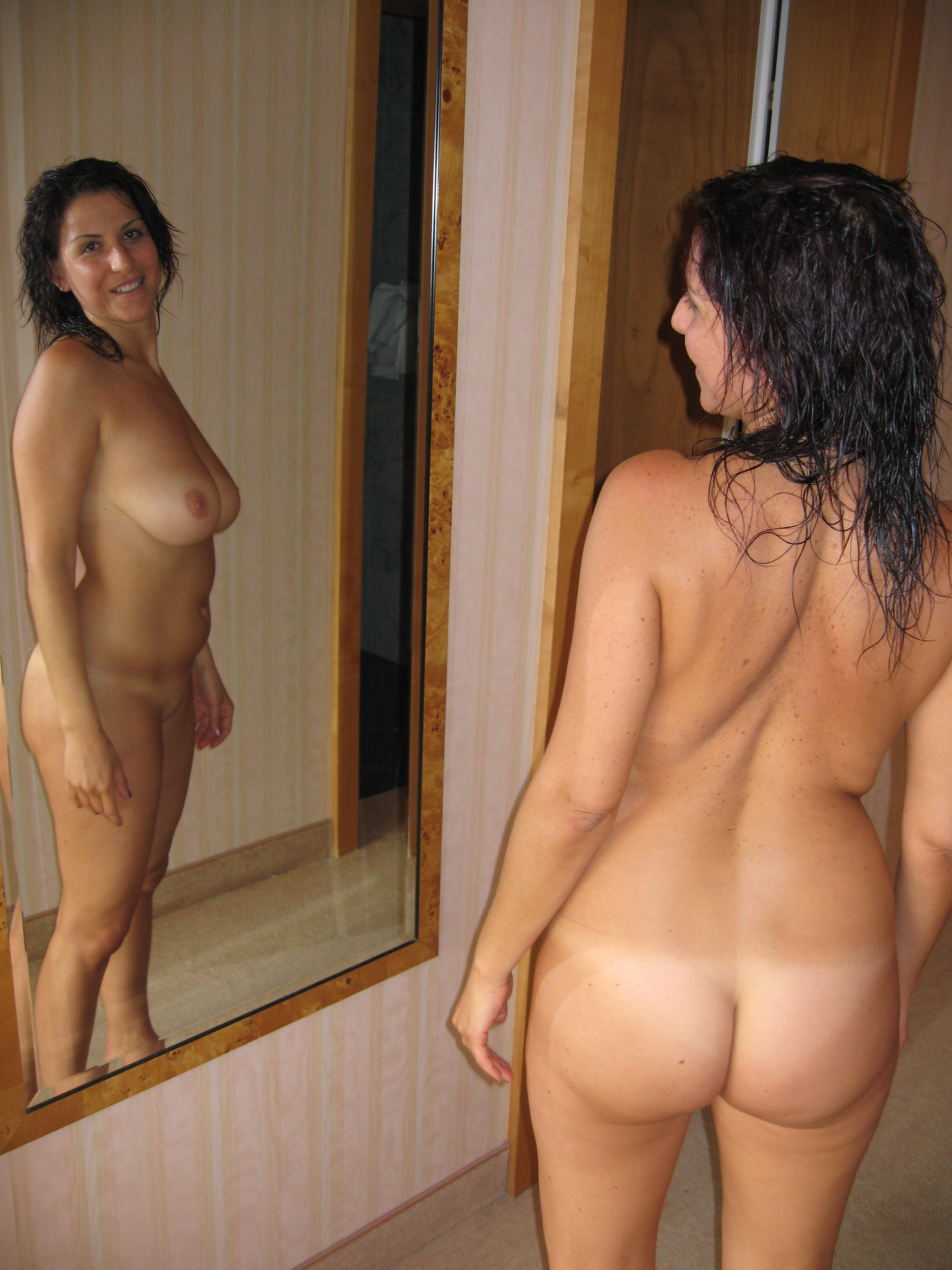 italianpussy-images