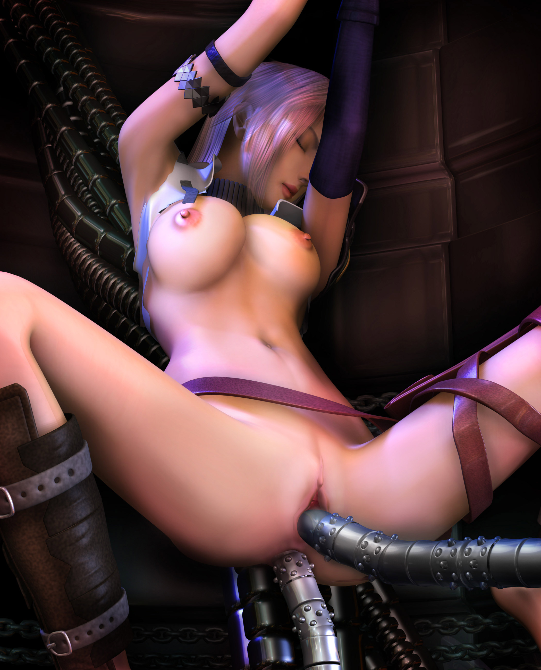 Final fantasy rabbit porn sexy galleries