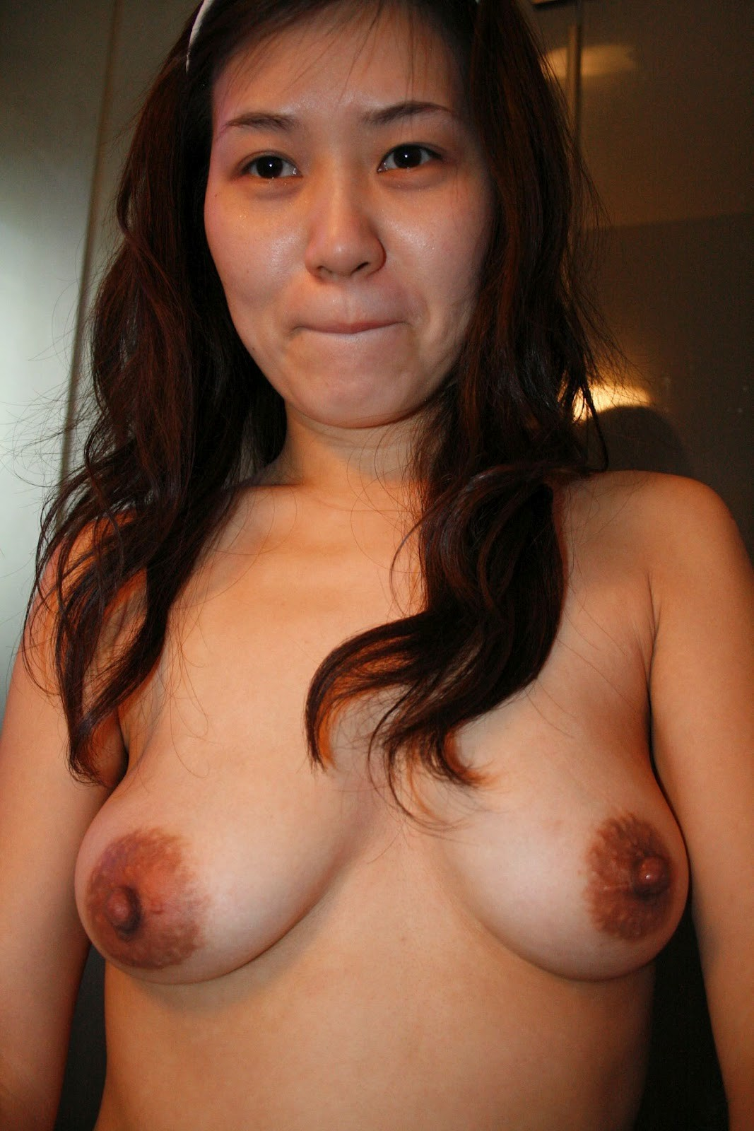 Japanese naked sexy girl sex