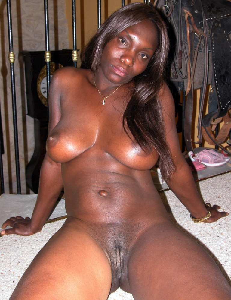 Right! Idea The hottest ebony pussy are not