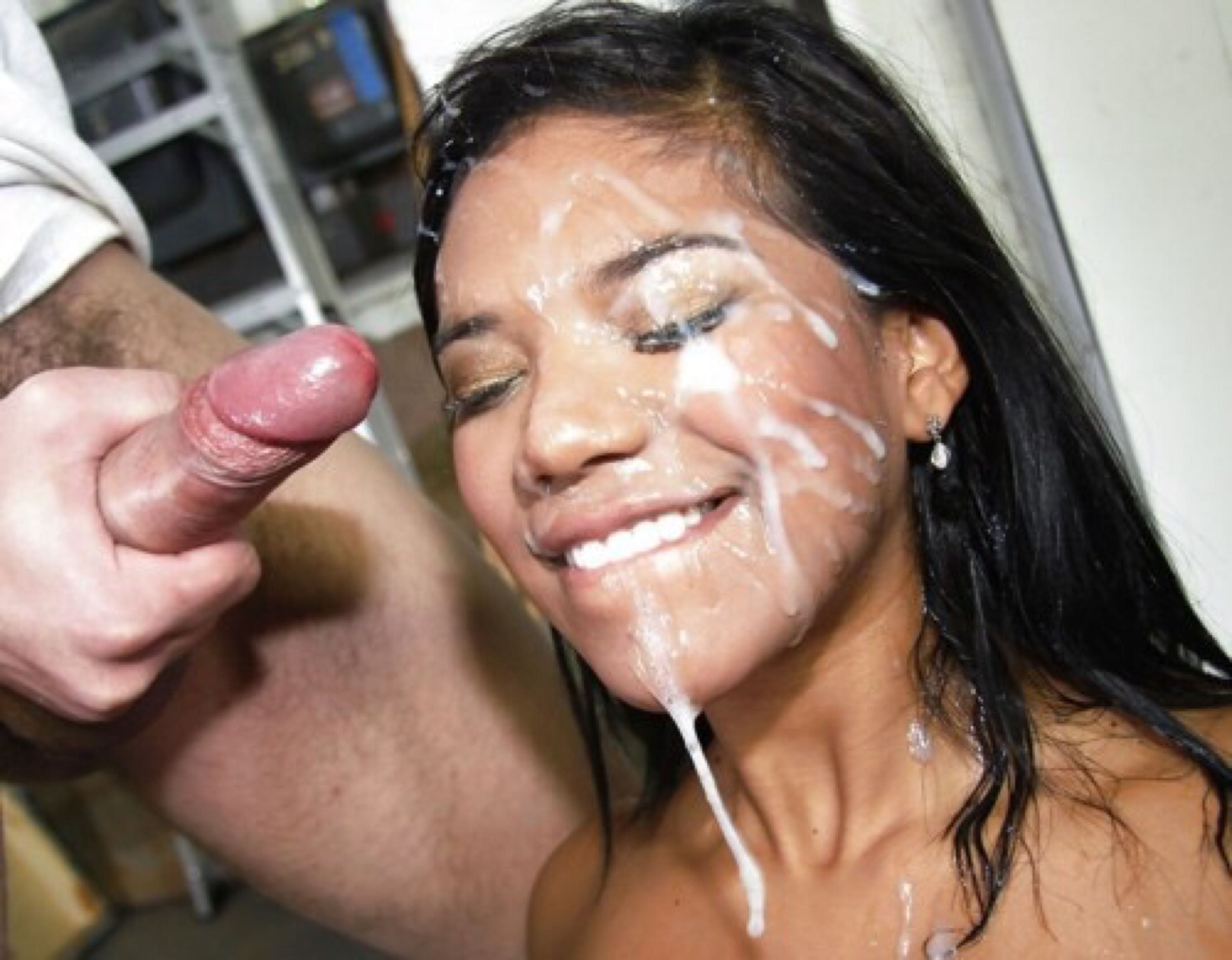Portugal girls sex fucked pictures