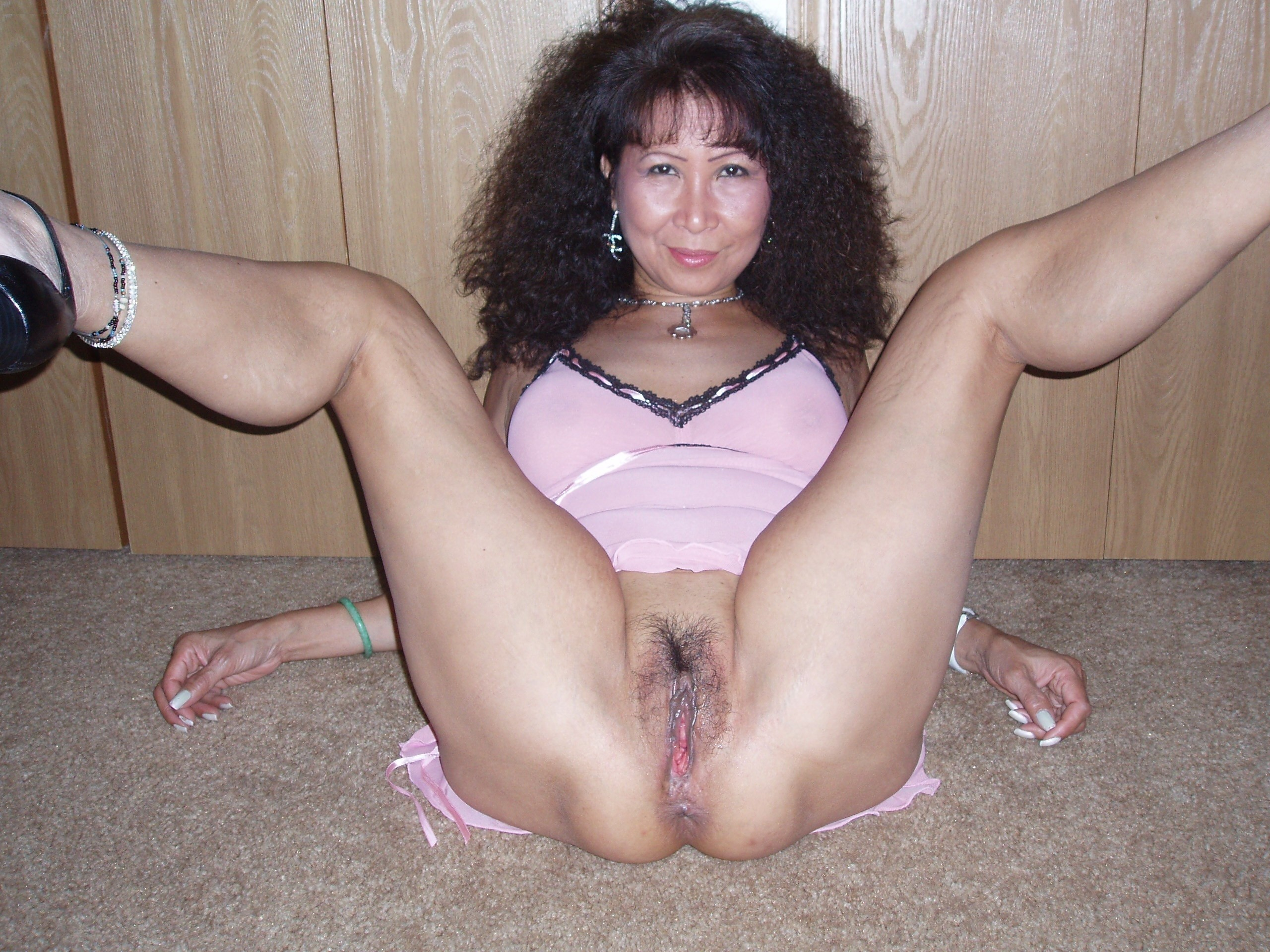 mature asian whore - motherless