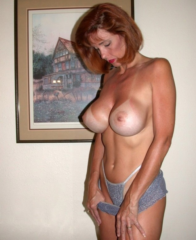 My Wife Likes A Big Cock
