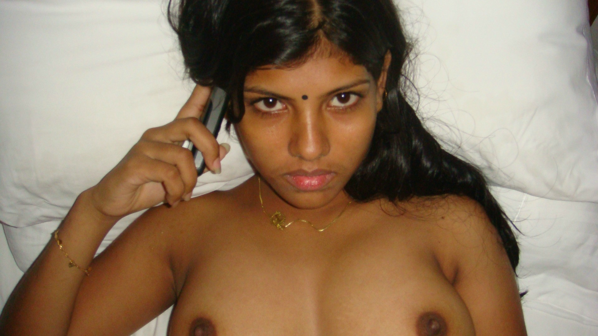 hostess porn air video Bangladeshi