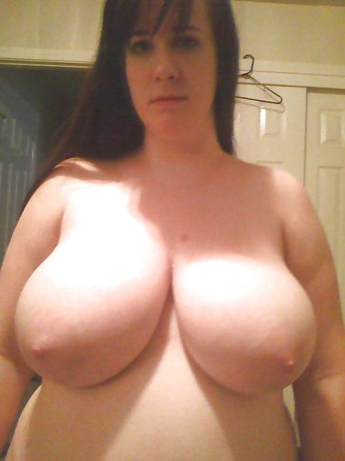 Tumblr Rate My Boobs