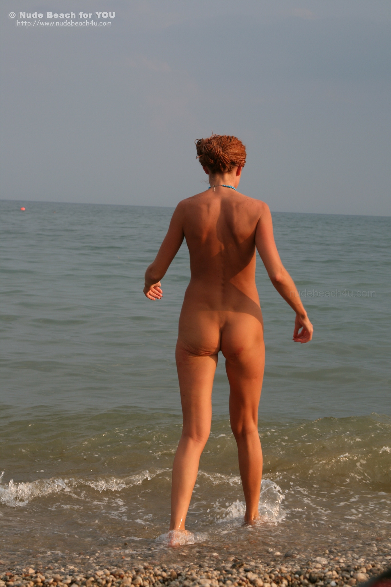 pure nudism.com brazilianmodel young jpg4 Onion young nude[pimpandhost ru onion@$pure nudism mom and ...