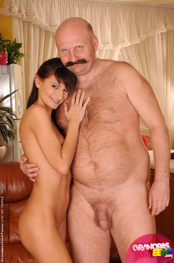 daddies-little-small-naked-girl