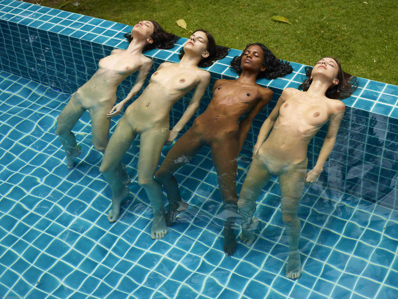 Naked sorority girls swimming, brother sister porn galleries