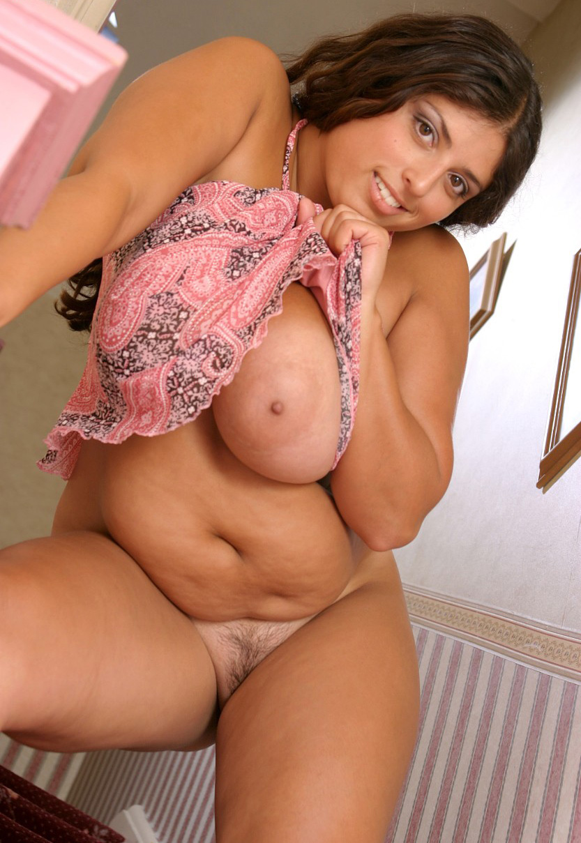 the lovely kerry marie - motherless