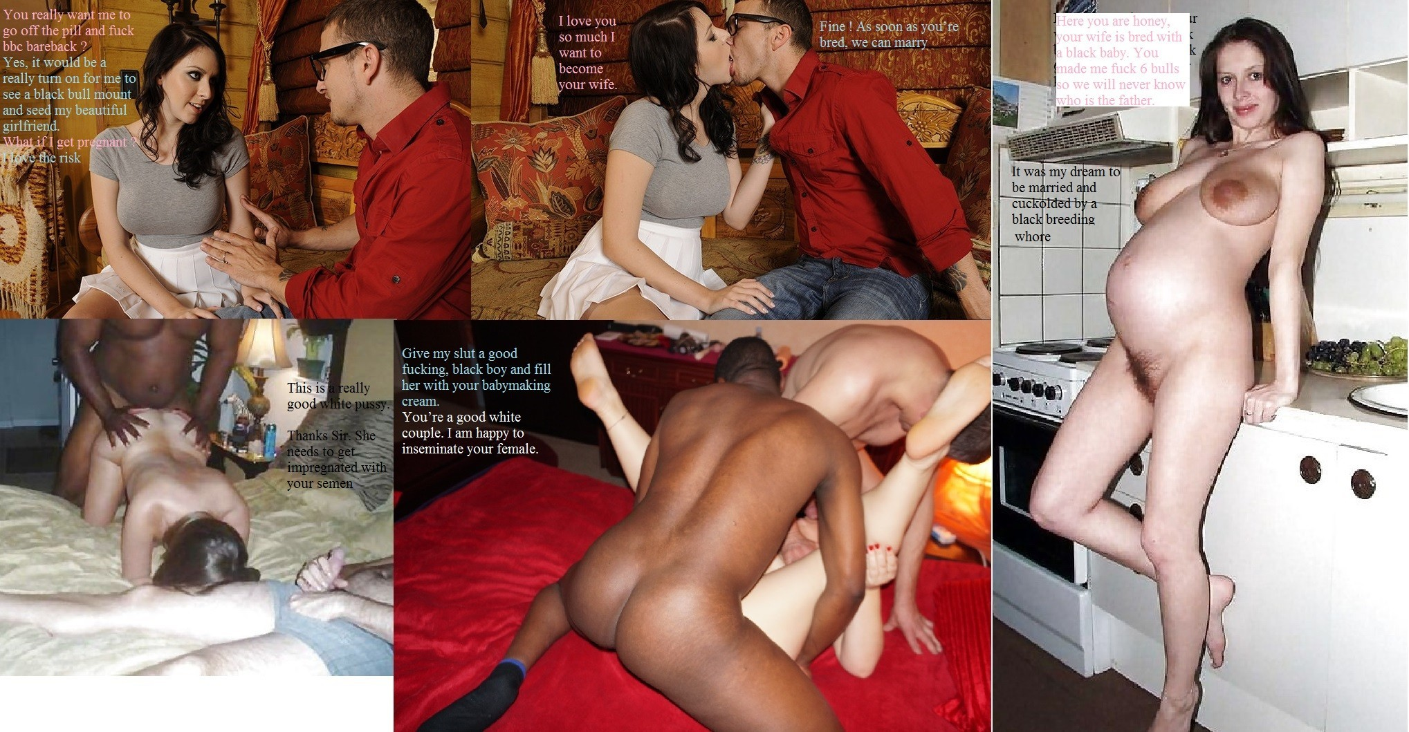 interracial-wife-breeding-pregnant