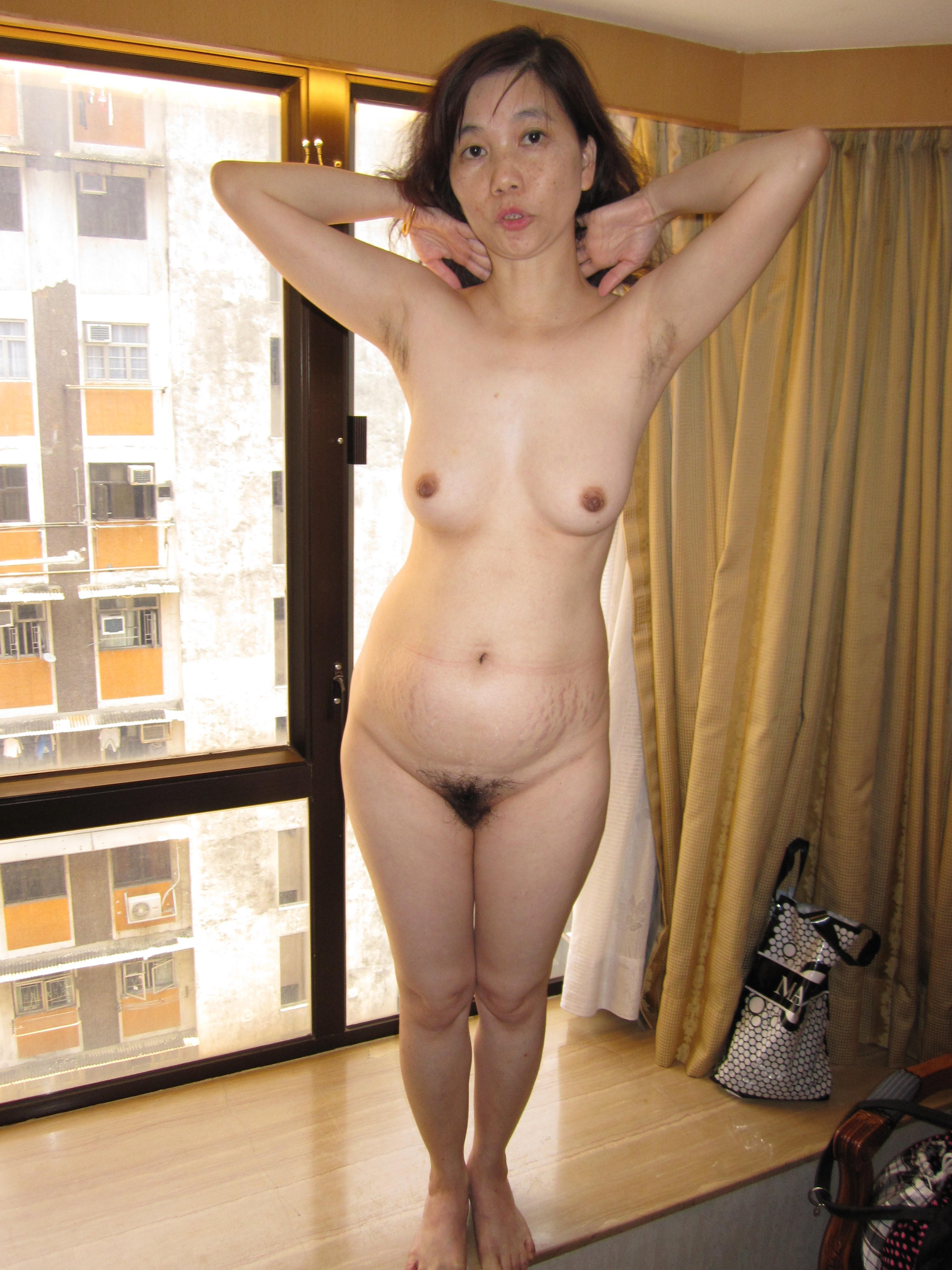 nude and bold pictures girls