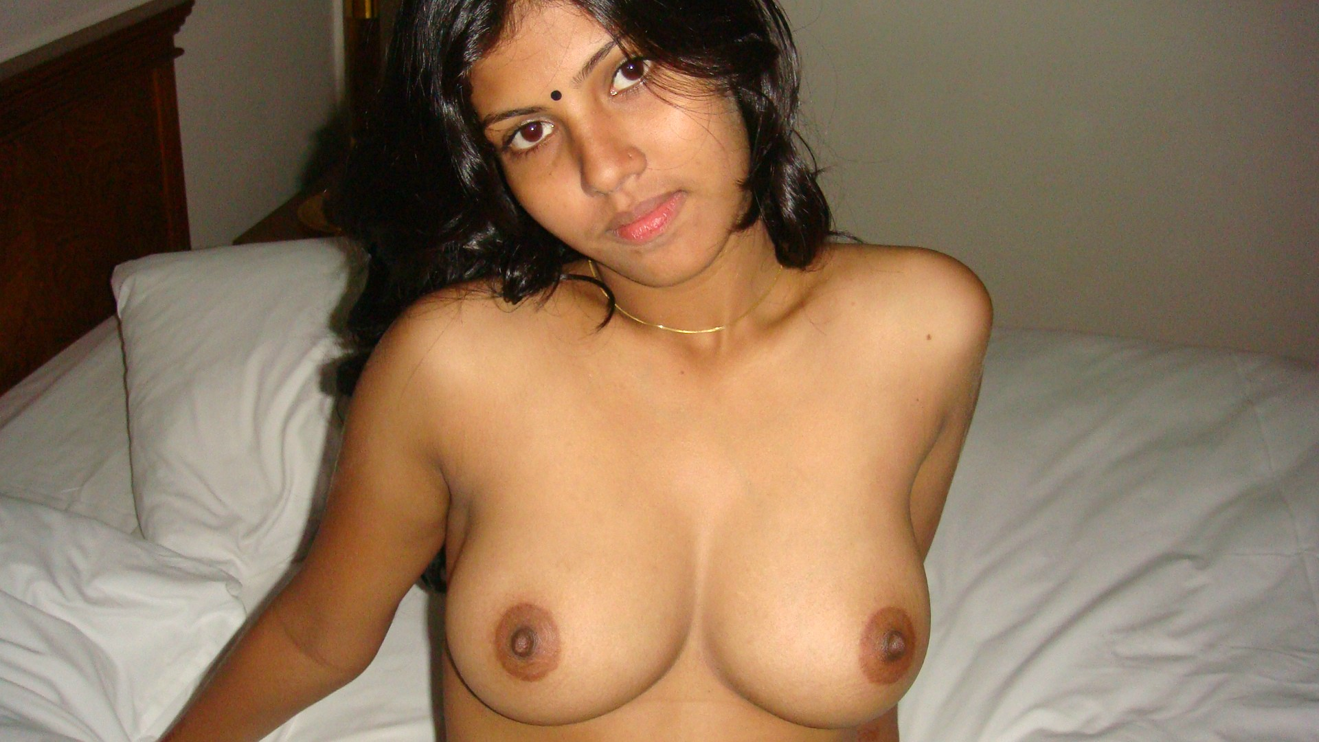 Cute pakistani girl nude sex, norwegin women nude