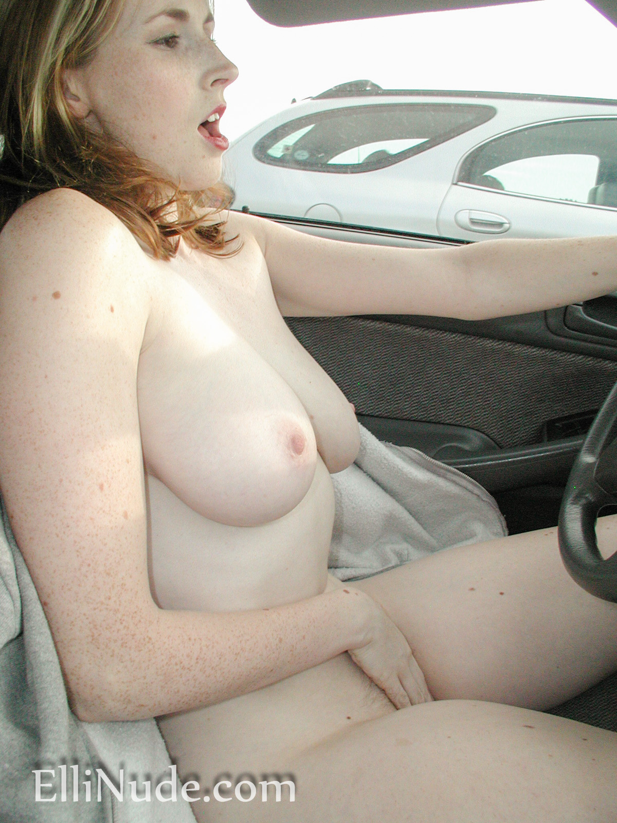 Babes nude driving pics, free cumshot picture galleries