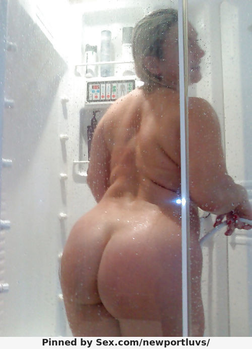 Realbooru Amateur Ass Bathroom Bed Chubby Dat Female 1