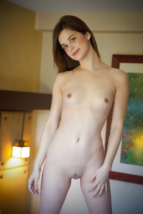 small-tits-archive-barn-dead-naked