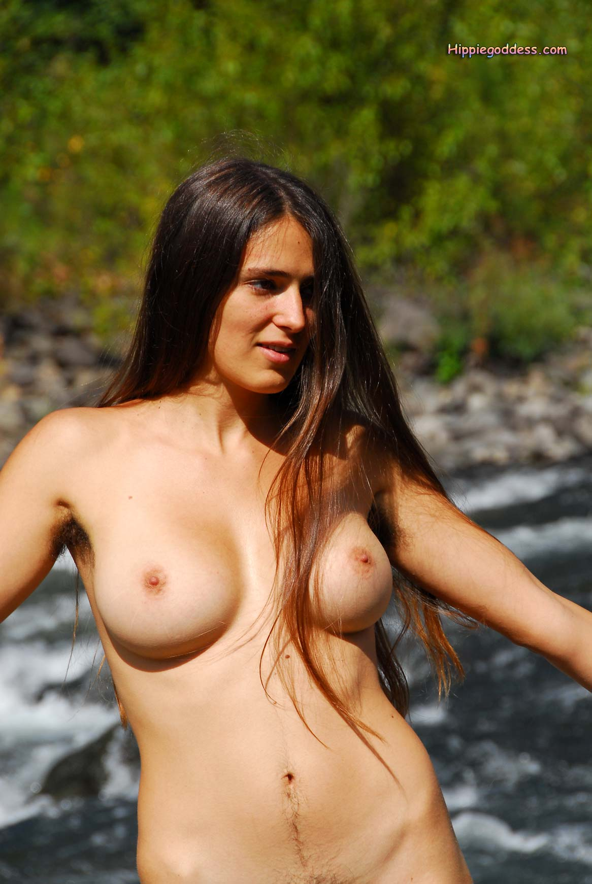 Big mature woman naked pictures