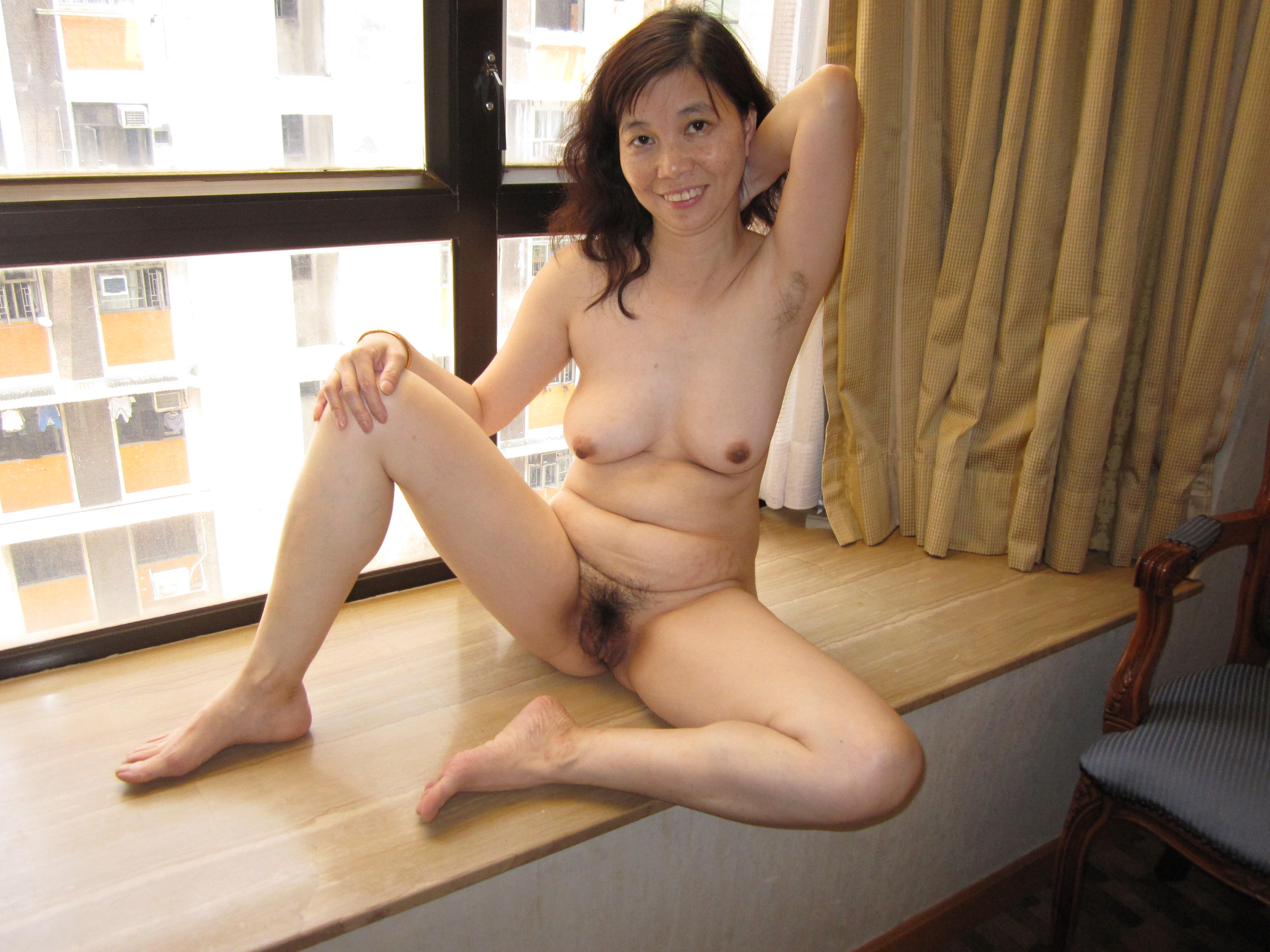fucking son search hairy asian cumshot compil busty japanese milf