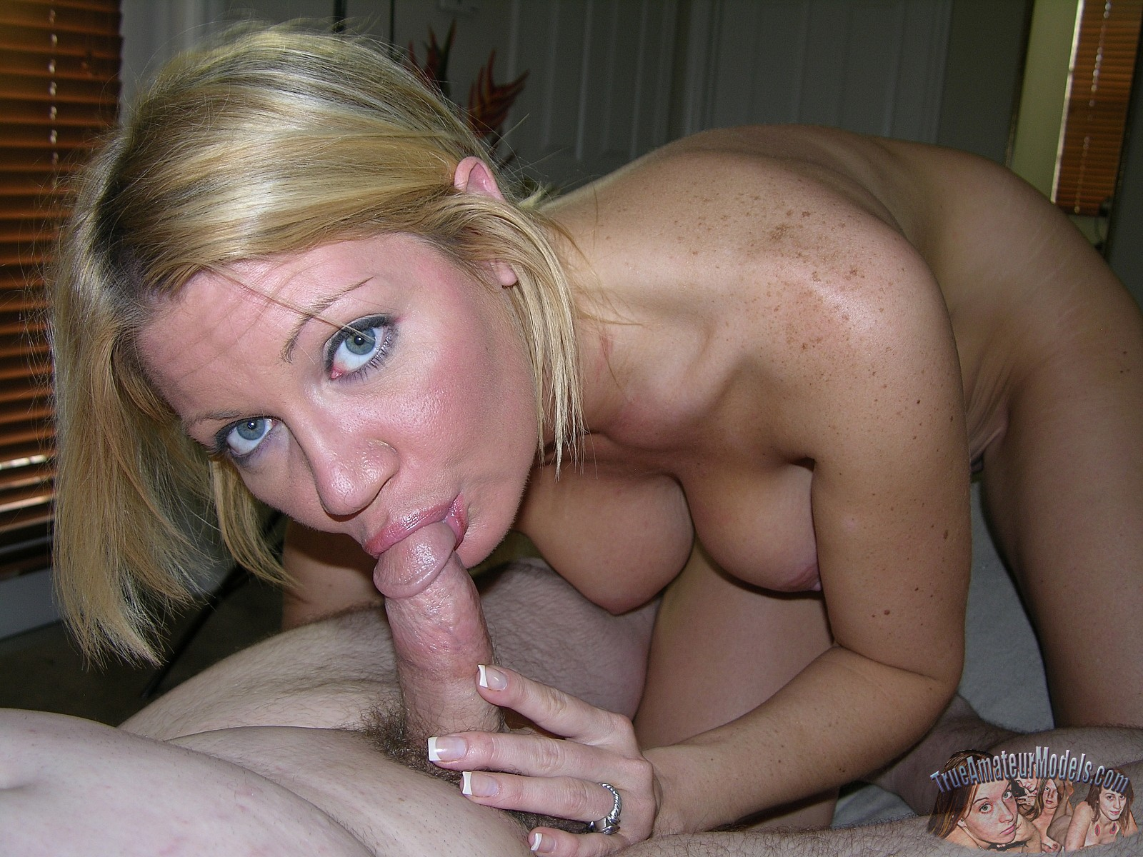 young porn star videos