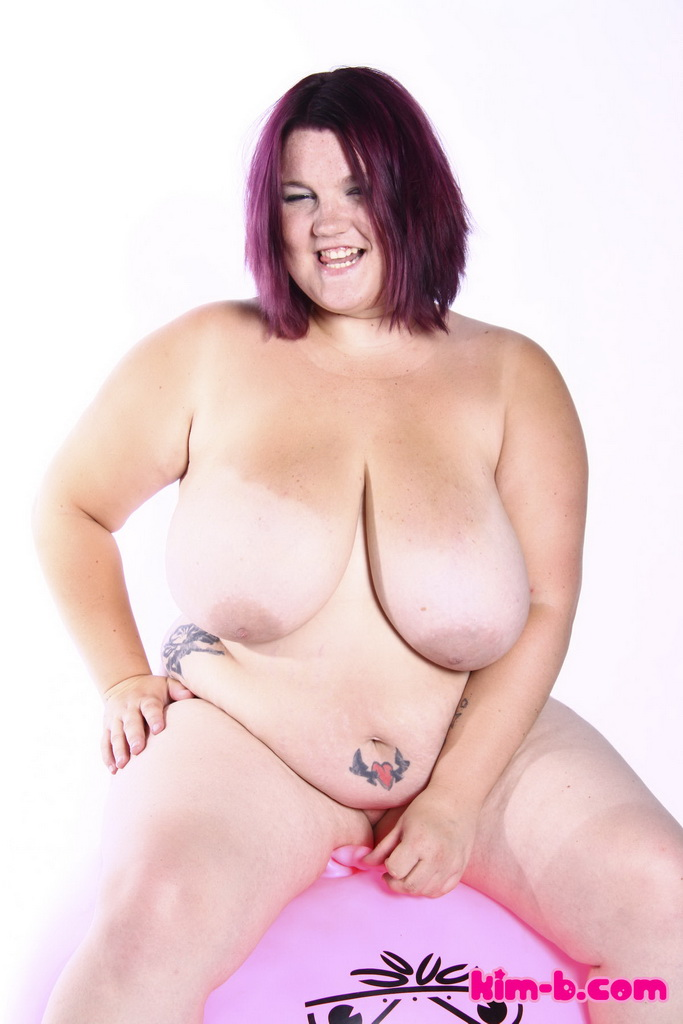 Bbw cc and friend lesbian love