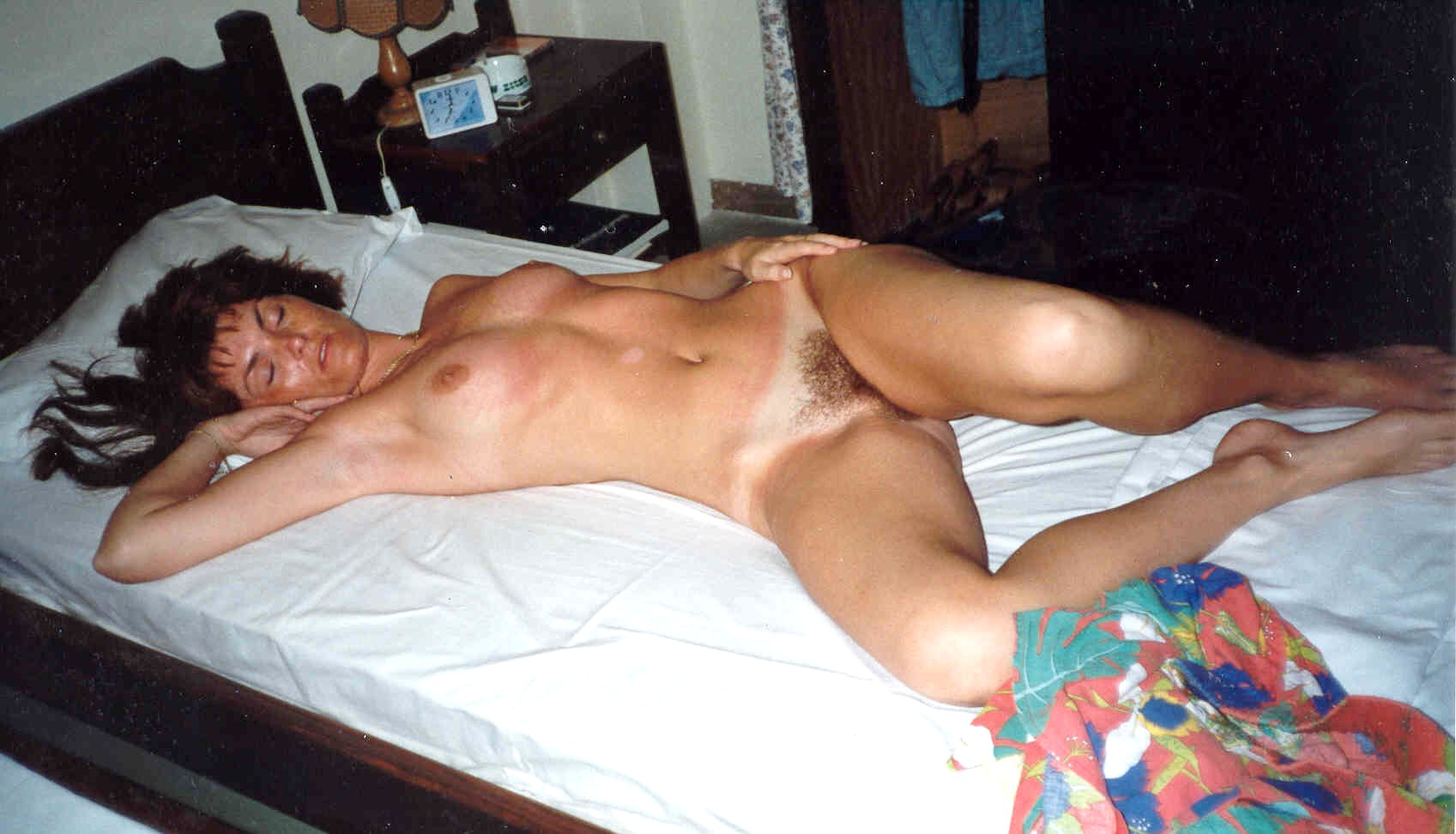 Stories drunk wife gangbang swapping