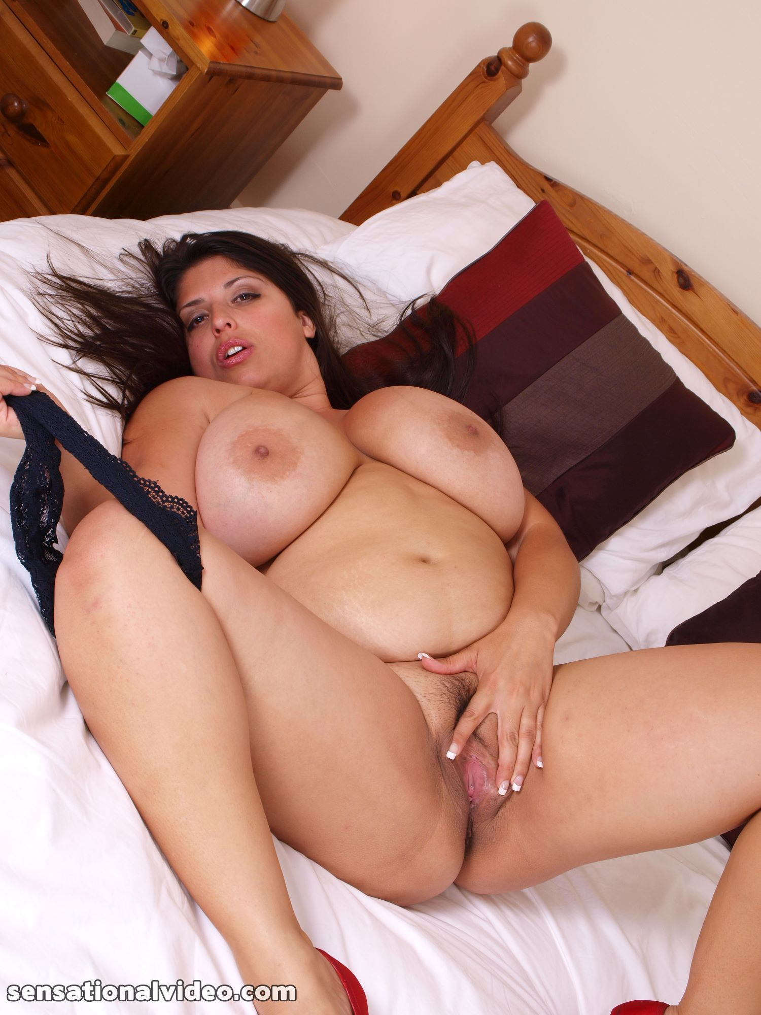 Kerry marie having sex