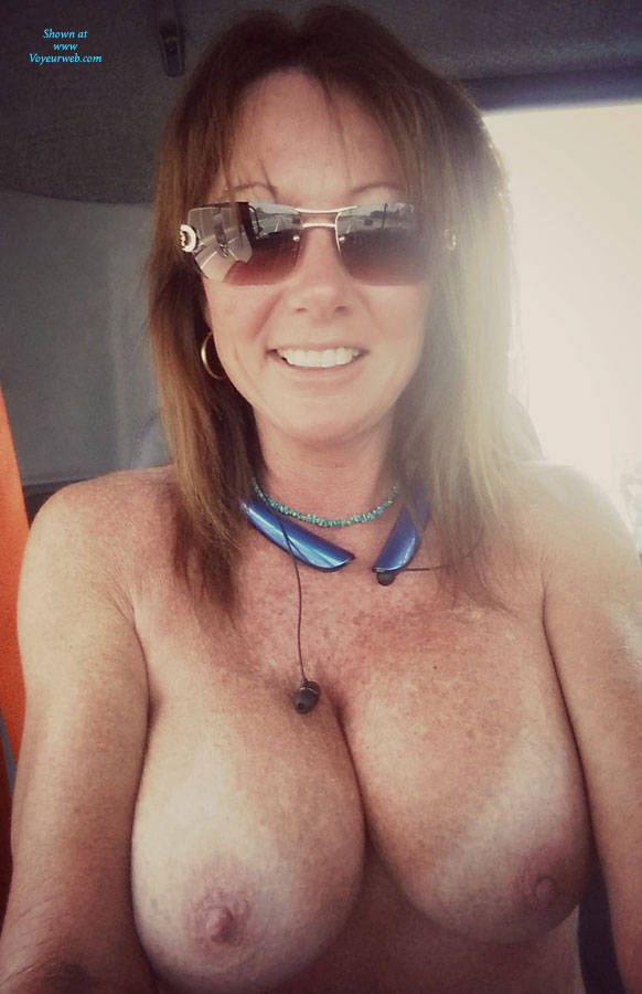 get hot milf pics hd enjoys all