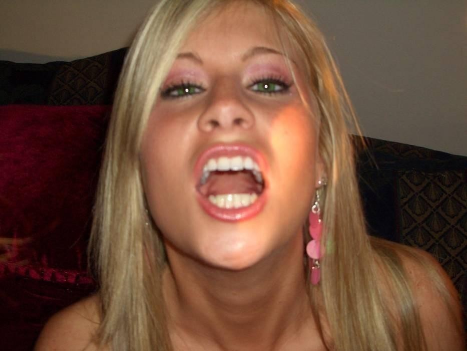 free-extreme-galleries-amatuer-blow-facial