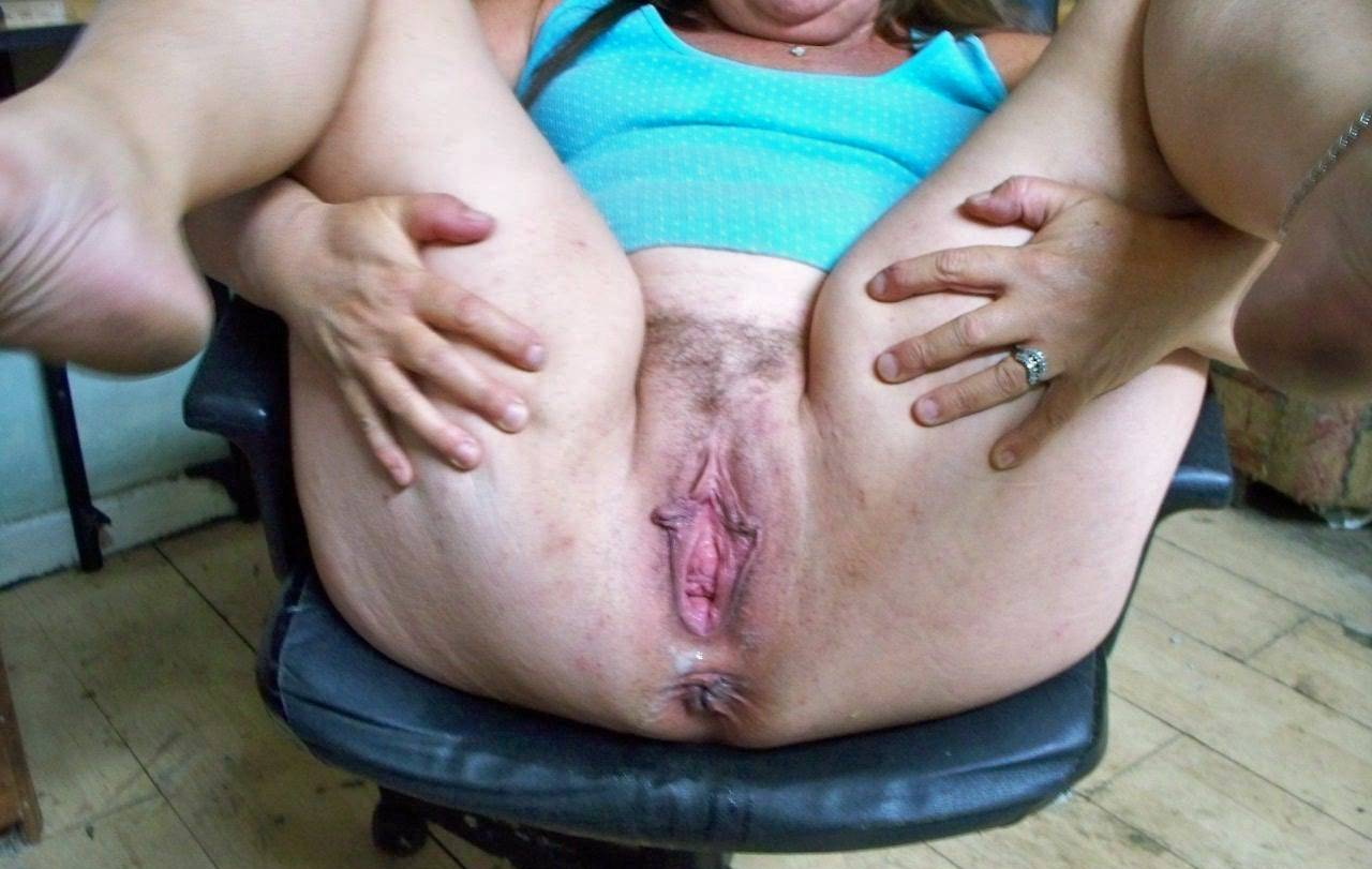 Big Wet Sloppy Mature And Bbw Pussy Free Porn