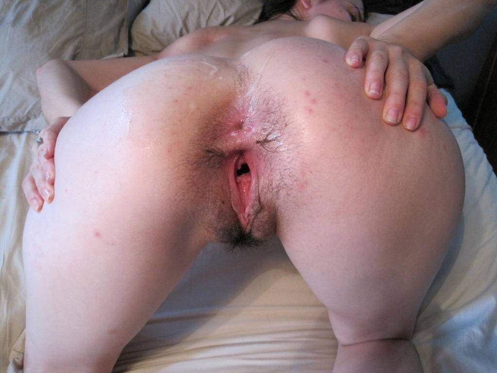 sex women hole use cunt