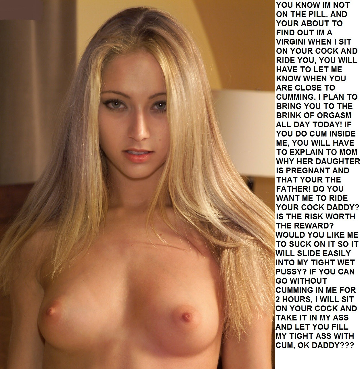 dad dougther incest INCEST-MOM-SON-DAD-DAUGHTER-FEMDOM-HUMILIATION-9.