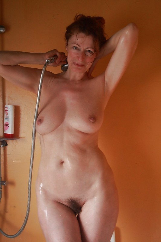 mature french amateur Nude