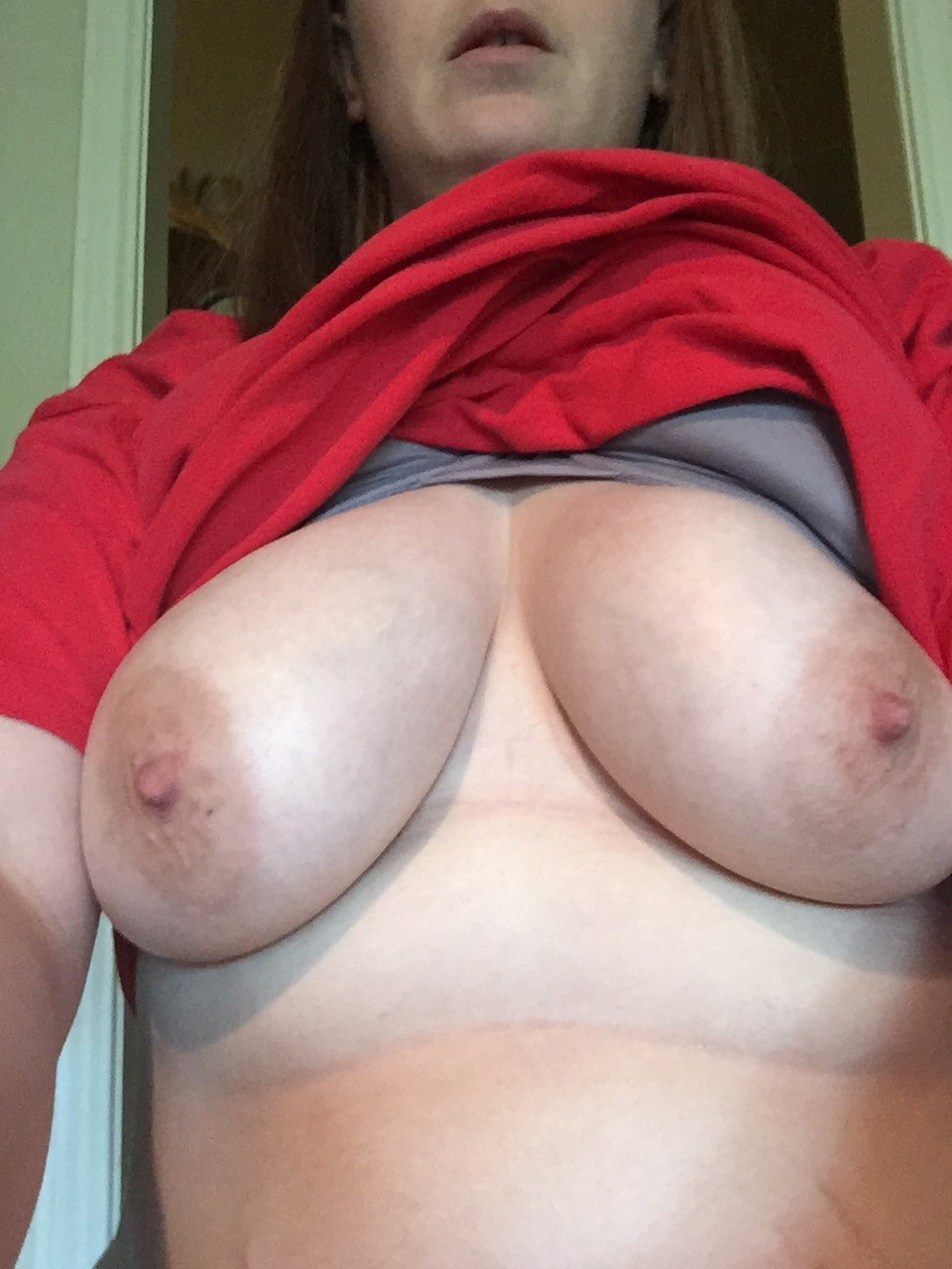 casual encounters craigslist busty
