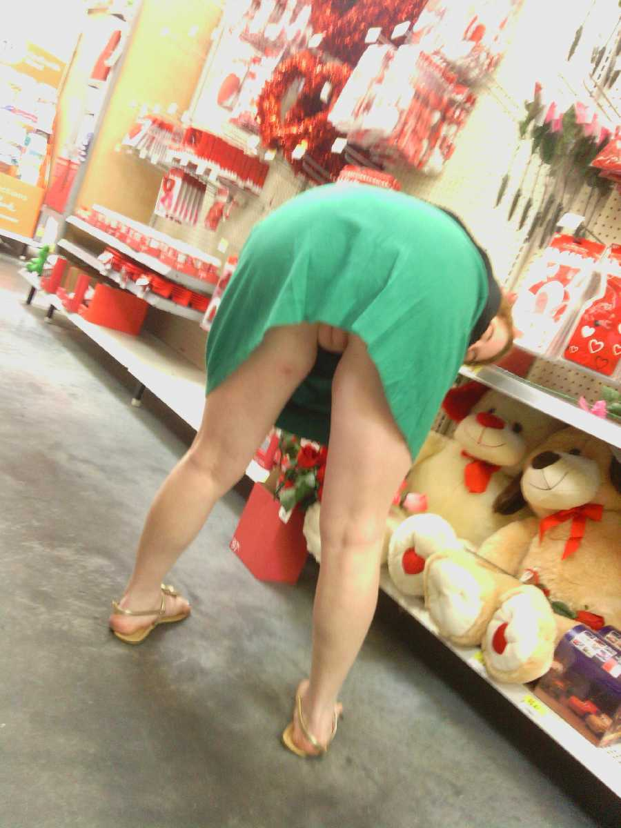 Walmart girls sex naked