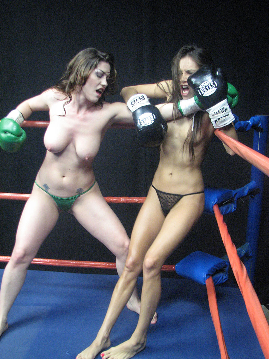 hard-sexe-hot-girls-boxing-naked-with-legs-open
