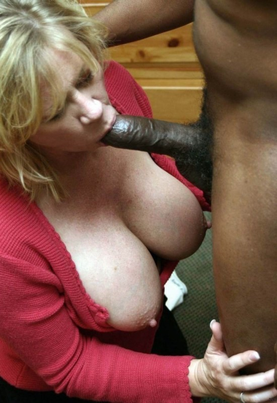 Oiled Bbw Short Hair Tits Girlfriend Drilling Rammed With A Bbc 1